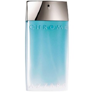 Perfume Azzaro Chrome Sport EDT Masculino 100ml