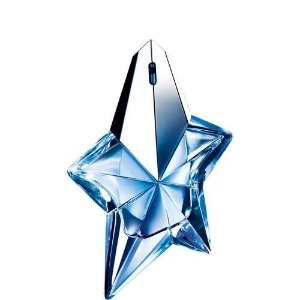 Perfume Thierry Mugler Angel EDP Feminino 50ml