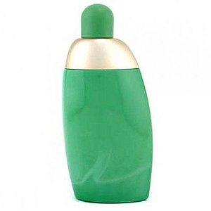 Perfume Cacharel Eden EDP Feminino 50ml