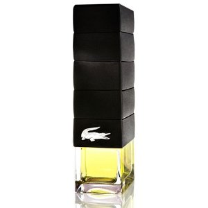 Perfume Lacoste Challenge EDT Masculino 90ml