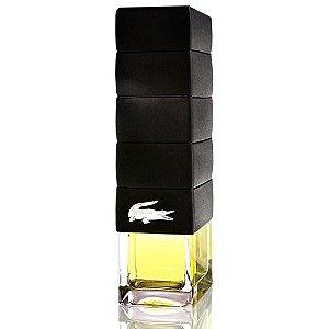 Perfume Lacoste Challenge EDT Masculino 90ml