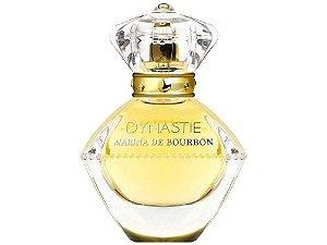 Perfume Marina de Bourbon Golden Dynastie EDP Feminino 100ml