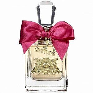 Perfume Juicy Couture Viva La Juicy EDP Feminino 100ml