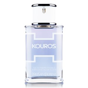 Perfume Kouros Tonique Energizing EDT Masculino 100ml