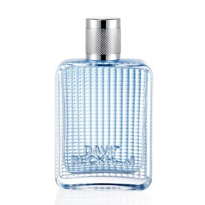 Perfume David Beckham The Essence EDT Masculino 50ml