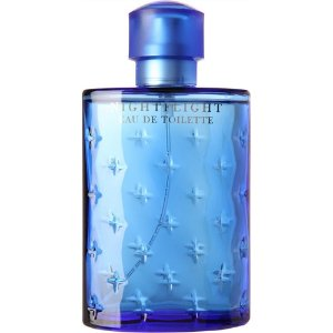 Perfume Joop! Nightflight EDT Masculino 125ml
