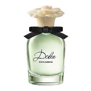 Perfume Dolce & Gabbana Dolce EDP Feminino 50ml