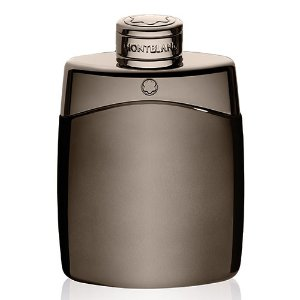 Perfume Montblanc Legend Intense EDT Masculino 100ml