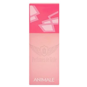 Perfume Animale Love Animale EDP Feminino 100ml