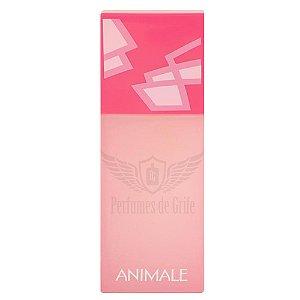 Perfume Animale Love Animale EDP Feminino 100ml