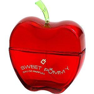 Perfume Omerta Sweet Pommy EDP Feminino 100ml