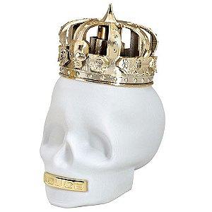 Perfume Police To Be The Queen EDP Feminino 75ml