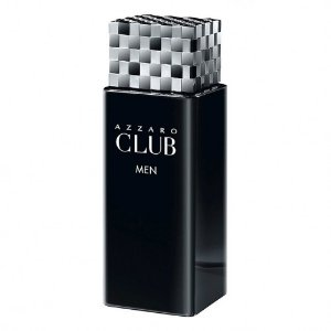 Perfume Azzaro Club EDT Masculino 75ml