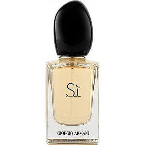 Perfume Giorgio Armani Si EDP Feminino 30ml