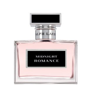 Perfume Ralph Lauren Midnight Romance EDP Feminino 100ml