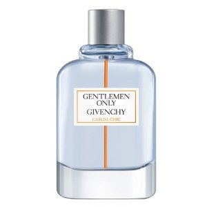 Perfume Givenchy Gentlemen Only Casual Chic EDT Masculino 100ml