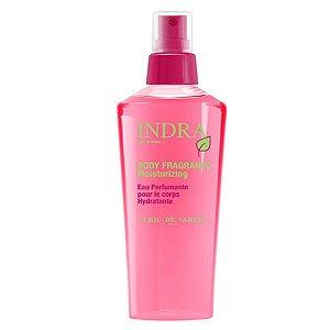 Perfume Corporal Ulric de Varens Indra Feminino 200ml