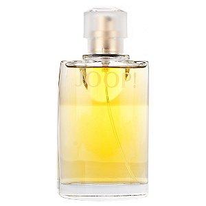 Perfume Joop! Femme EDT Feminino 30ml