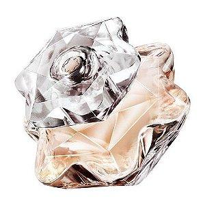 Perfume Montblanc Lady Emblem EDP Feminino 30ml