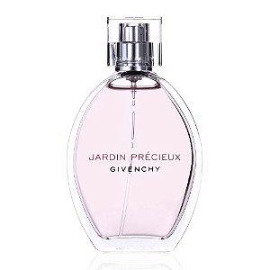 Perfume Givenchy Jardin Precieux EDT Feminino 50ml