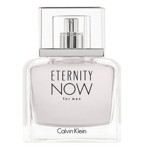 Perfume Calvin Klein Eternity Now For Men EDT Masculino 100ml