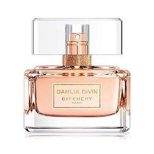 Perfume Givenchy Dhalia Divin EDP Feminino 75ml