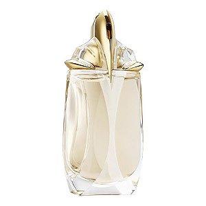 Perfume Thierry Mugler Alien Extraordinaire EDT Feminino 90ml