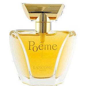 Perfume Lancôme Poême EDP Feminino 100ml