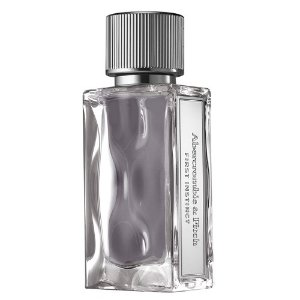 Perfume Abercrombie First Instinct EDT Masculino 100ml
