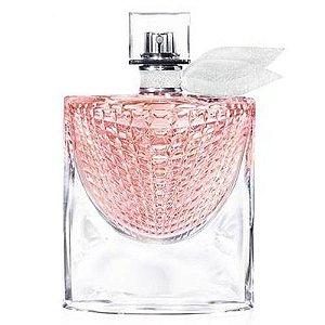Perfume Lancôme La Vie Est Belle L'Éclat EDP Feminino 75ml