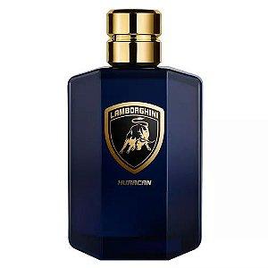 Perfume Lamborghini Huracan EDC Masculino 100ml