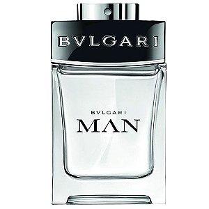 Decant Bvlgari Man EDT Masculino 5ml