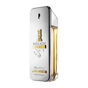 Perfume One Million Lucky 100ml