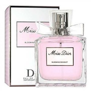 Perfume Miss Dior Absolutely Blooming EDT Feminino 30ml