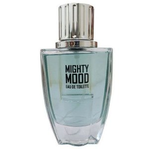 Perfume Linn Young Might Mood EDT Masculino 100ml