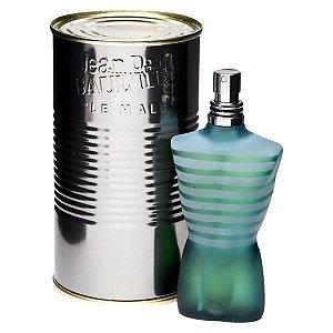 Perfume Jean Paul Gaultier Le Male EDT Masculino 125ml