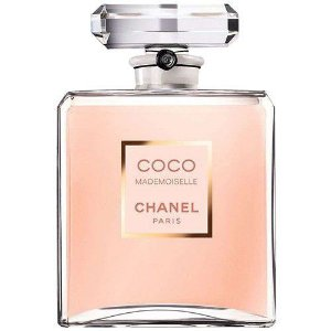Decant Coco Mademoiselle EDP 5ml