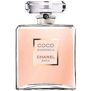 Decant Coco Mademoiselle EDP 5ml