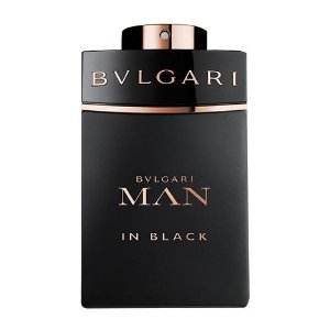 Decant Bvlgari Man In Black EDP 5ml