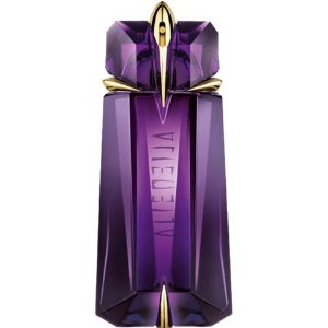 Decant Thierry Mugler Alien EDP 5ml