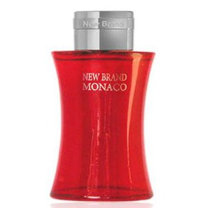 Perfume New Brand Monaco EDT Masculino 100ml