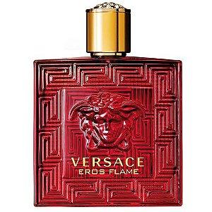 Perfume Versace Eros Flame EDT Masculino 100ml