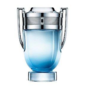 Perfume Paco Rabanne Invictus Aqua EDT Masculino 100ml