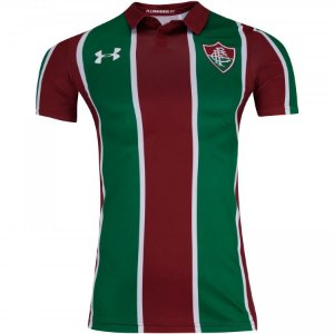 Camisa do Fluminense I 2019 Under Armour