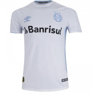 Camisa do Grêmio II 2019 Umbro