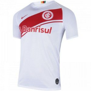 Camisa do Internacional II 2019 Nike
