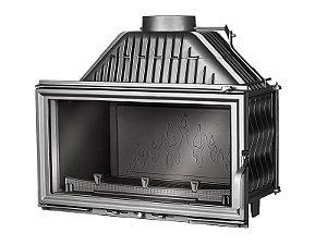 Lareira Kawmet W15 12 kW