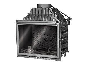 Lareira Kawmet W11 18.1 kW
