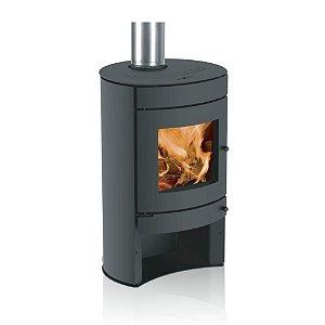 Calefator Bosca Firepoint 380