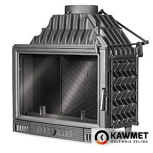Lareira Kawmet W1 18kW
